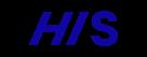 his_logo_blue_w800-min original